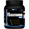 Picture of L-Glutamine 500 GM