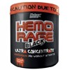 Picture of Hemo Rage Black Ultra Concentrate 30 servings