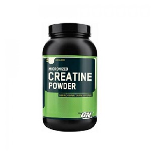 Picture of Creatine Powder 150gm