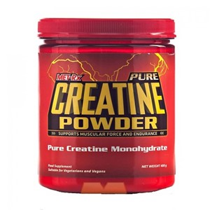 Picture of Creatine powder 1kg