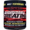 Picture of Performance Creatine 300 gm