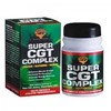 Picture of Super CGT Complex 100 gms