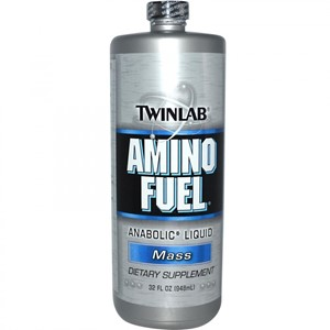 Picture of Amino Fuel 950 ml