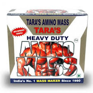 Picture of Amino Mass 3kg