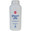 Picture of Johnson Baby Powder Regular 100gm