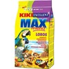 Picture of Kiki Excellent Max Menu Parrot Food 800 gm