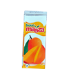 Picture of Maaza pocket 200 ML