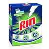 Picture of Rin Matic Washing Powder 1 kg