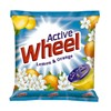 Picture of Wheel Lemon & Orange Washing Powder 500 gm